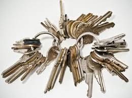 best-keys