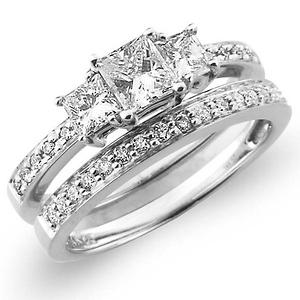 rings-sell