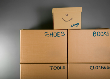 storage-box-sale