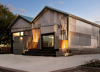 farm-sheds